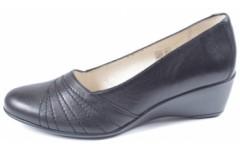 женские туфли 803-1