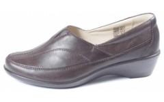 женские туфли 612