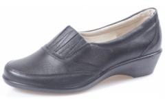 женские туфли 613