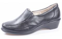 женские туфли 624