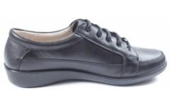 женские туфли 2021
