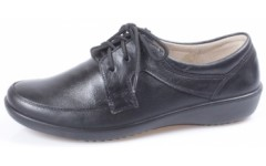 женские туфли 644