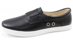 женские туфли 6120-1