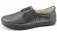 женские туфли 6120