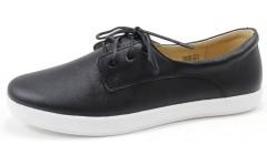 женские туфли 6121-1