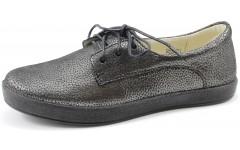 женские туфли 6121