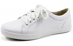 женские туфли 6124