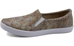 женские туфли 6125