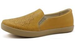 женские туфли 6126