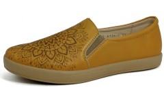 женские туфли 6230