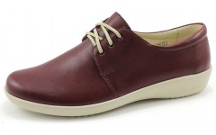 женские туфли 2028