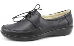 женские туфли 2029