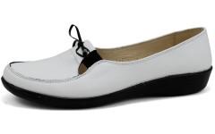женские туфли 2050