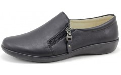 женские туфли 2055
