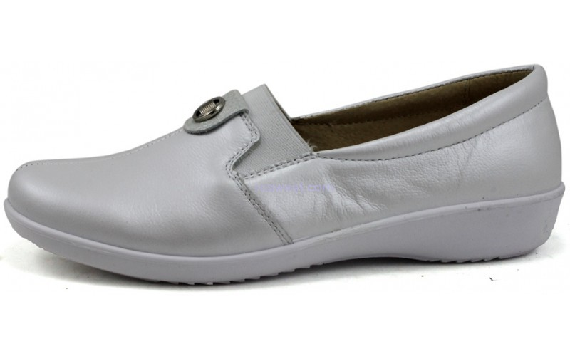 Roswest womens shoes