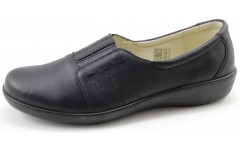женские туфли 640