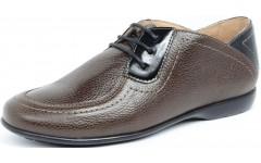 женские туфли 3084