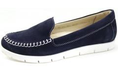 женские туфли 3220