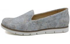 женские туфли 3221