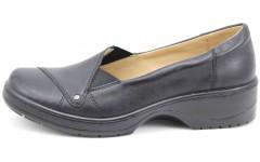 женские туфли 6170