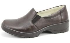 женские туфли 6171