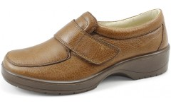 женские туфли 681