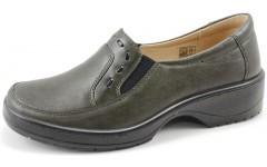женские туфли 687