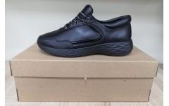 женские кроссовки 3311
