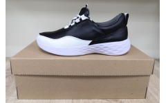 женские кроссовки 3313