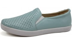 женские туфли 6126-0