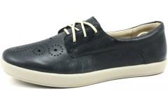 женские летние туфли 6127-0