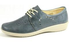 женские летние туфли 2028-0