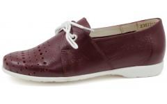 женские летние туфли 3280