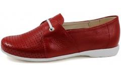 женские летние туфли 3282-0
