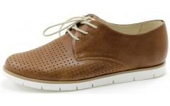женские летние туфли 3222-0