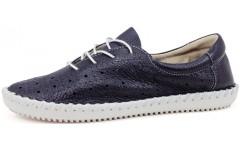 женские летние туфли 3110