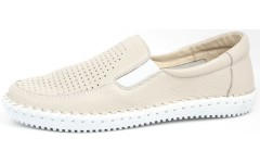 женские летние туфли 3111