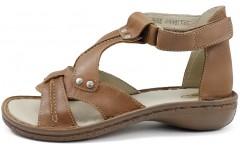 женские сандалии 3005