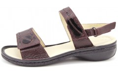 женские сандалии 3009