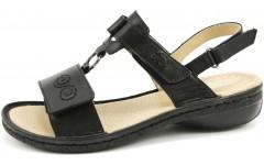 женские сандалии 3013