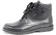 Мужские ботинки 4025-2
