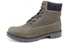 Мужские ботинки 4131-3