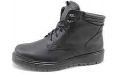 Мужские ботинки 5101-3