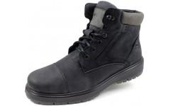 Мужские ботинки 5102-3