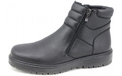 Мужские ботинки 5103