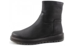 Мужские ботинки 5104