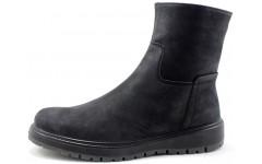 Мужские ботинки 5104-3