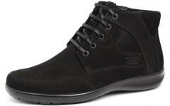 Мужские ботинки 9701-2