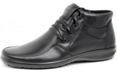 Мужские ботинки 9702-2