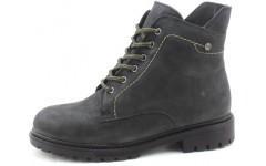женские ботинки 3268